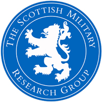 The Scottish War Memorials Project Forum Index